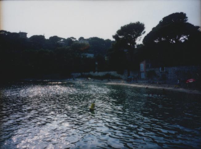 Cassis 4 film v2_02.jpg