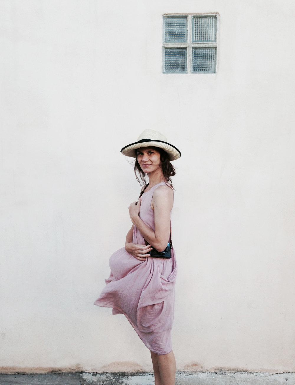 pinkdresscamera.jpg
