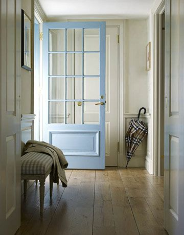 Kerry Spears Interiors - Statement Entryways3