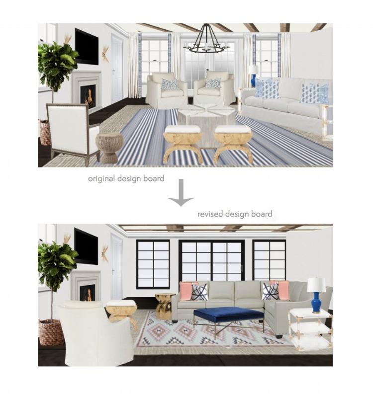conceptboard.jpg