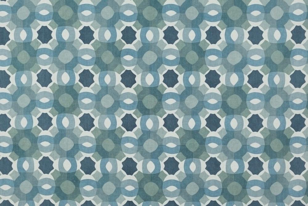 image via Raoul Textiles