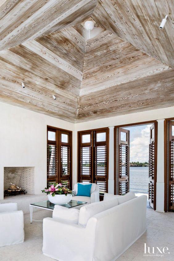 image via luxe magazine