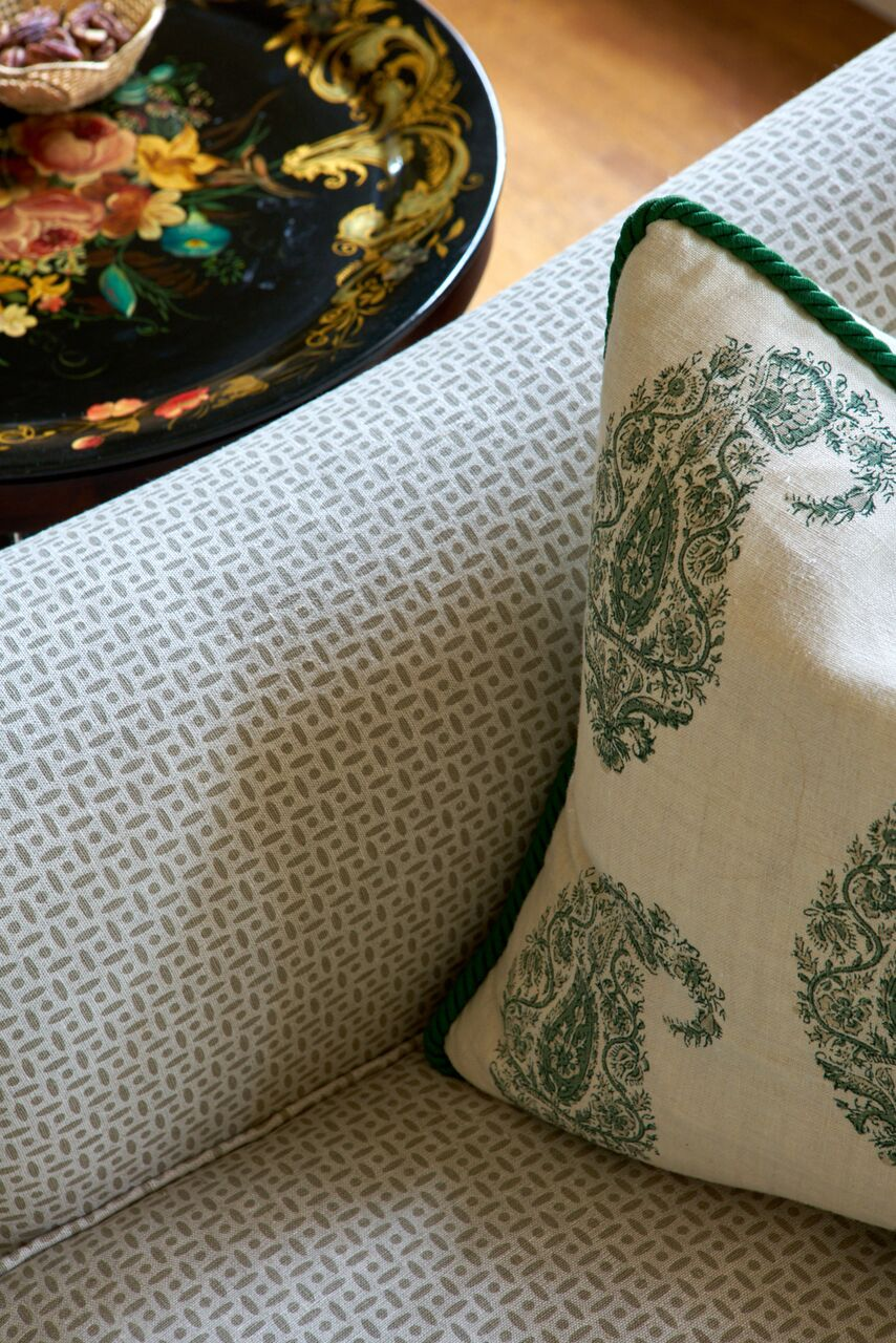 KerrySpearsInteriors-pillows.jpg