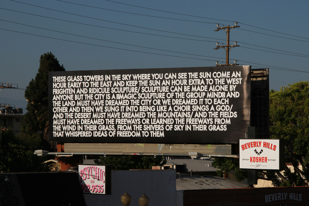 corrected LA BILLBOARD SHIVERS OF SKY.jpg