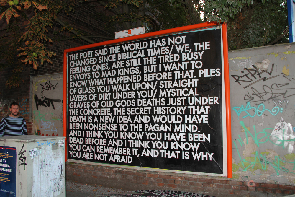 Berlin Billboard (Dane Poem 3).jpg