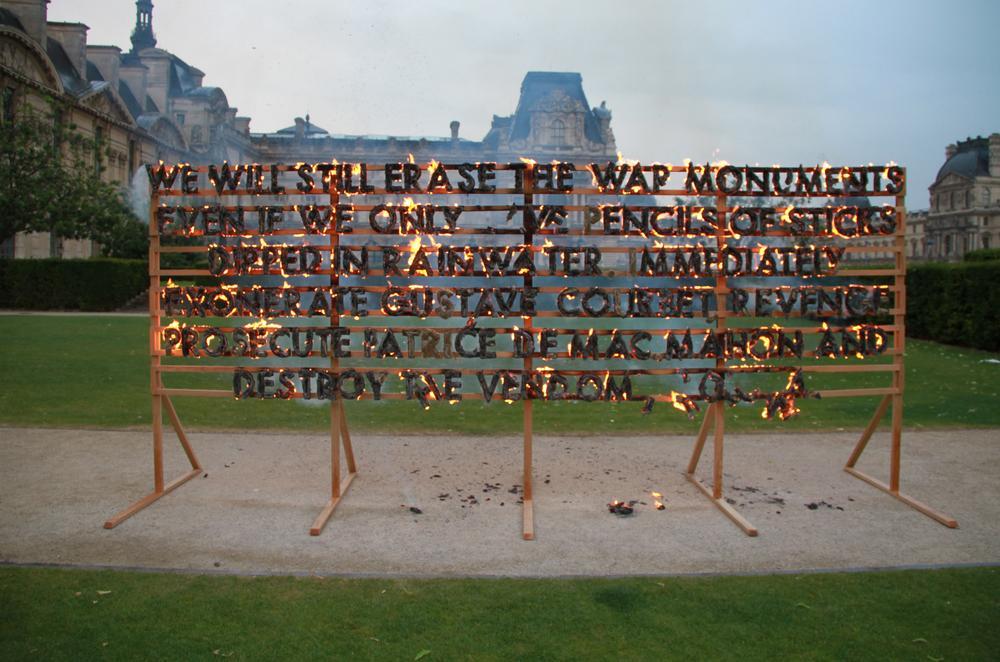 Louvre Fire Poem 5.jpg