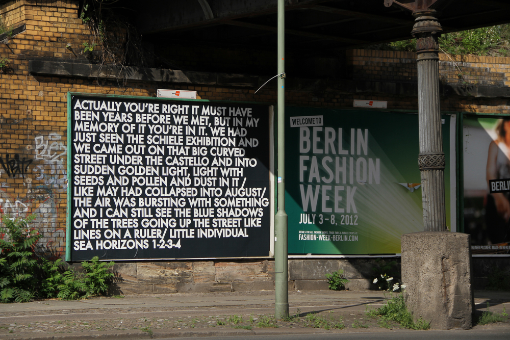 BERLIN CITY BILLBOARD 2 SHOT 2.jpg