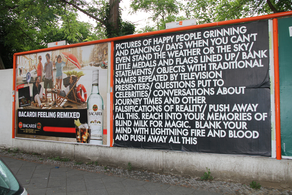 BERLIN CITY BILLBOARD 10.jpg