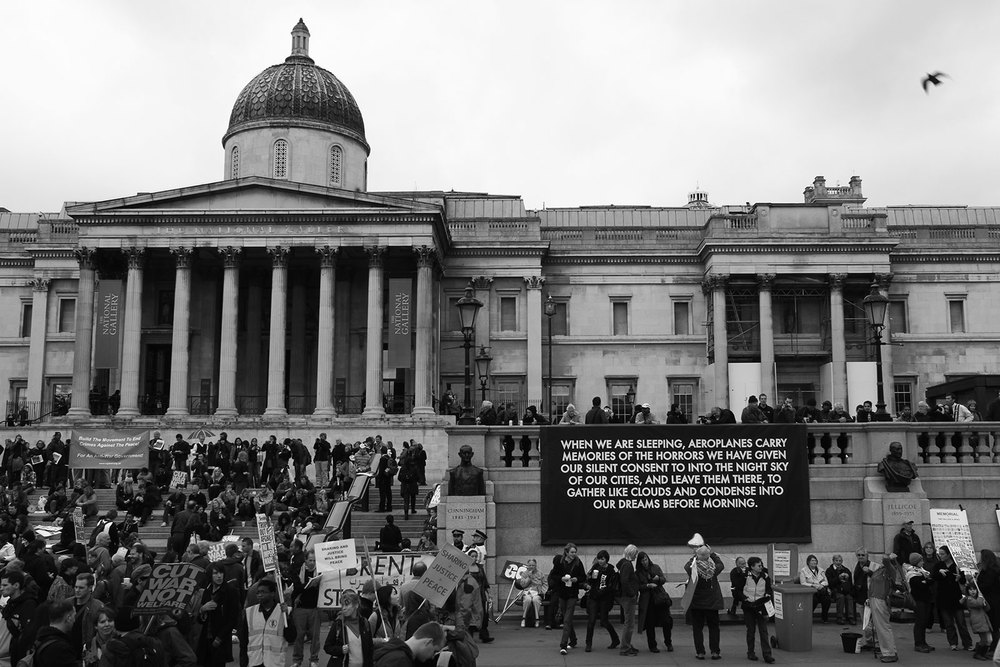 TRAFALGAR-SQUARE-best-one-B&W.jpg
