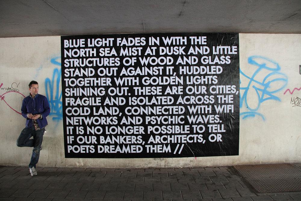 Breda-Poem-(Robert).jpg
