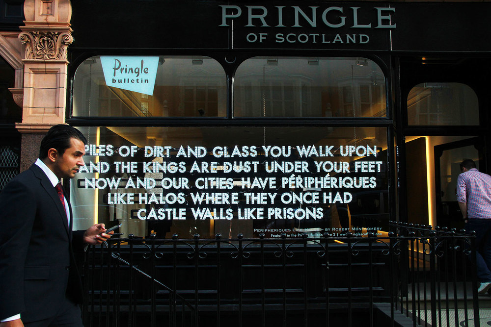 corrected-Peripheriques-Pringle-store-2.jpg