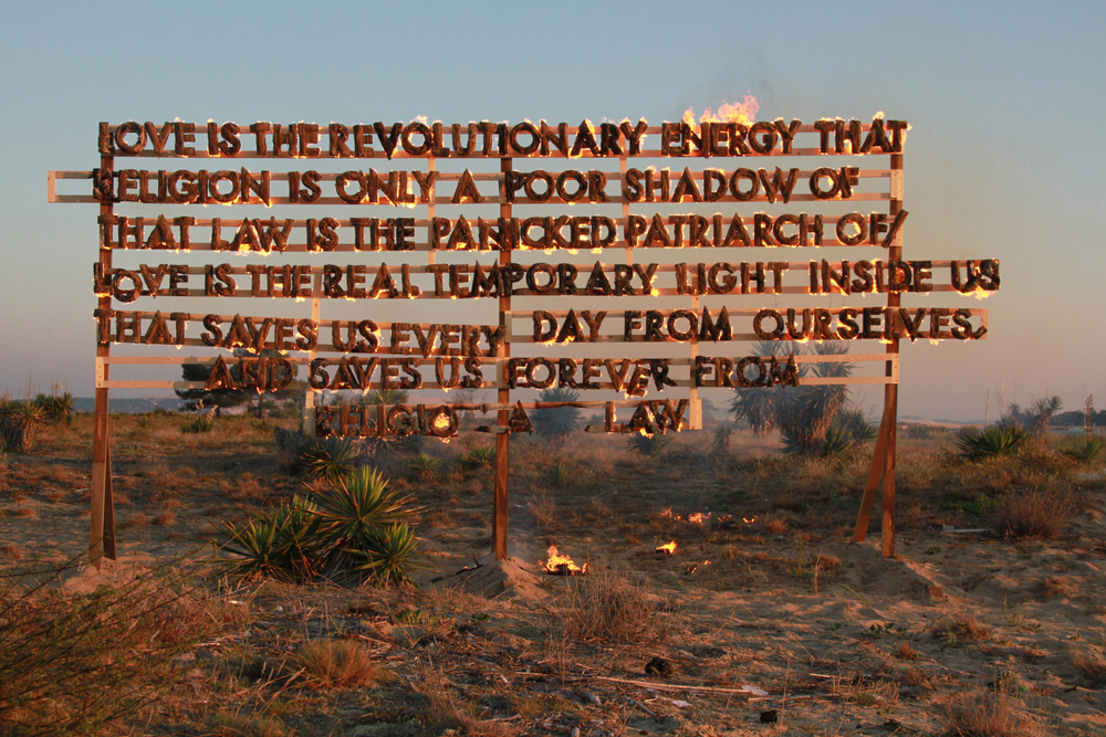 corrected POLLA FIRE POEM 7.jpg