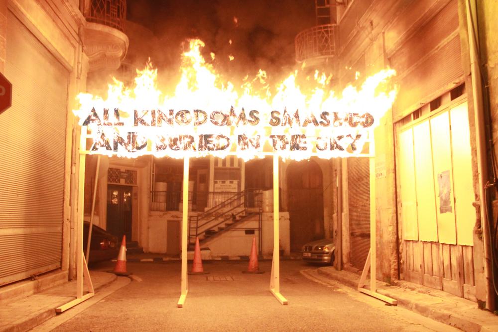 Cyprus Fire Poem 1.jpg