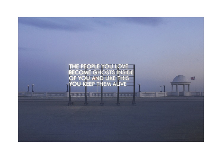 For Printspace 50 x 70 De La Warr Pavilion Installation Best One colour corrected.jpg