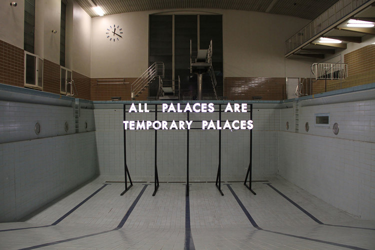 ALL-PALACES-for-web-.jpg