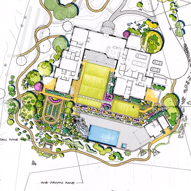 El Segundo Site Plan rendered sm.jpg