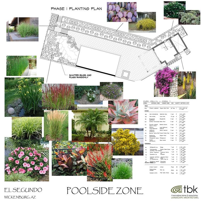 El Segundo Planting Zone1 sm.jpg