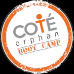 cote boot camp - transparent.png