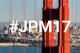 JPM2017.jpg