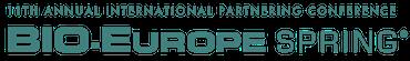 Bio-europe-spring-logo-01-4170ea43ae49c293bf1243c5b6d13682.png