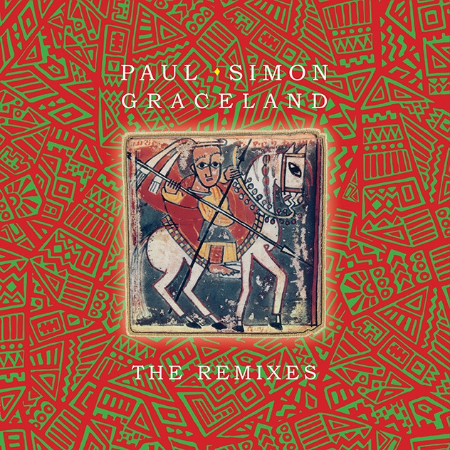 Graceland-The-Remixes-1523020229-compressed.jpg
