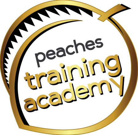 Peaches Training Academy