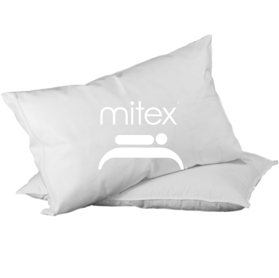 anti allergy pillow covers