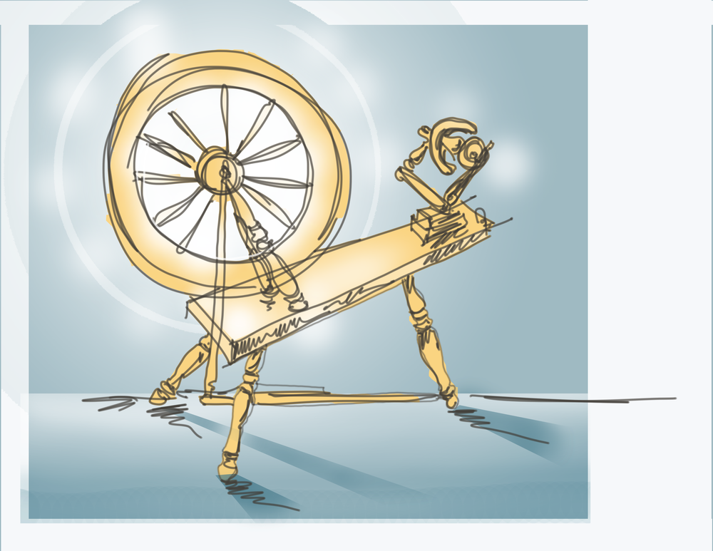 Spinning Wheel Illuminated.png