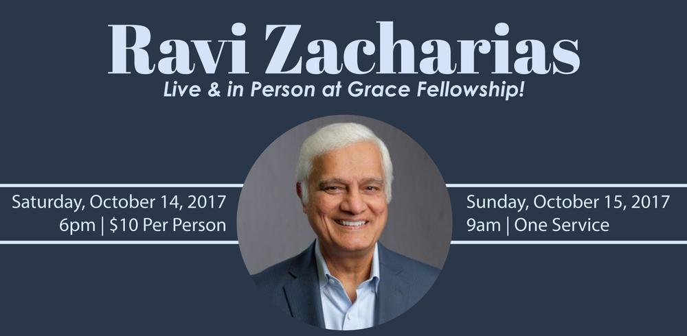 Ravi-Zacharias-Banner.png