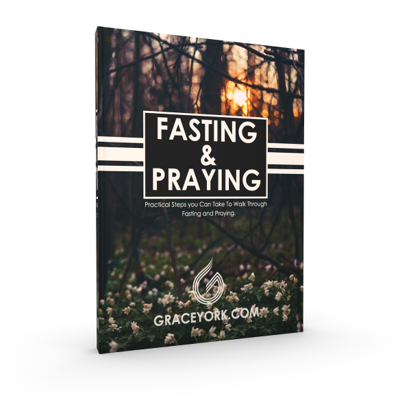 A-Guide-to-Fasting-and-Praying-Book Render.png