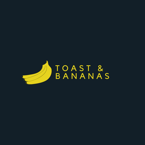 Toast & Bananas