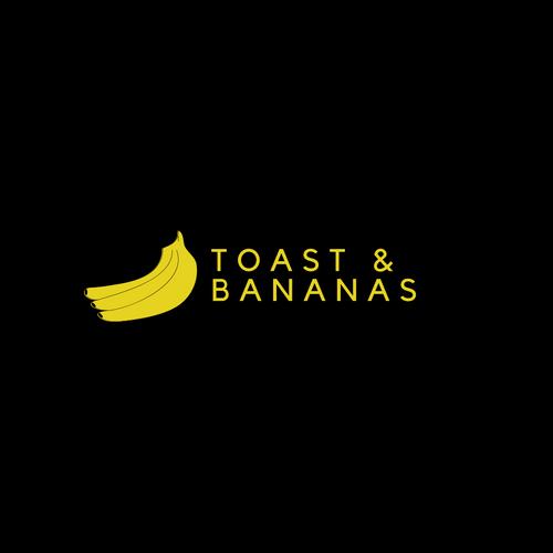 Toast & bananas.png