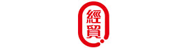 HKETA_270X70.jpg
