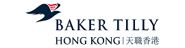baker tilly hong kong.jpg