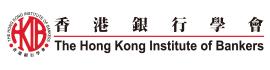 HKIB_270X70拷貝.jpg