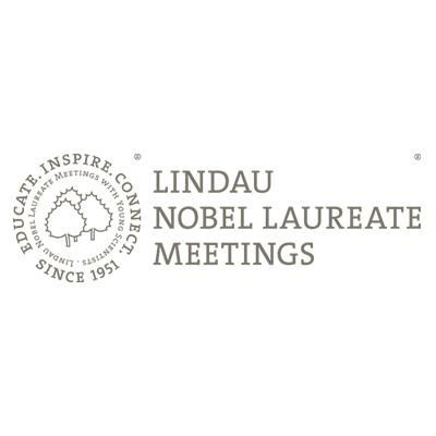 Lindau Nobel Laureate Meetings - 林島諾貝爾獎得主大會代表