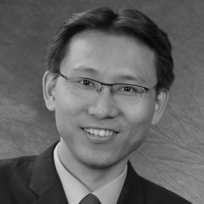 Michael Ong - 王萬寶Chairman of Hong Kong Society of Economist香港經濟師學會會長