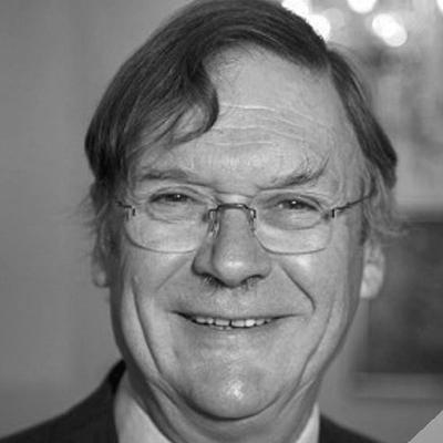 Tim Hunt - 蒂姆·亨特Nobel Prize in Physiology or Medicine 20012001年諾貝爾醫學或生理學獎得主英國生理學家
