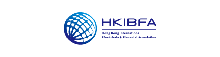 HKBS2018_supp_HKIBFA.png