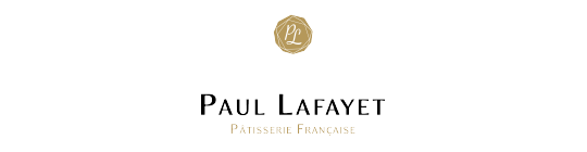 Paul Lafayet.png