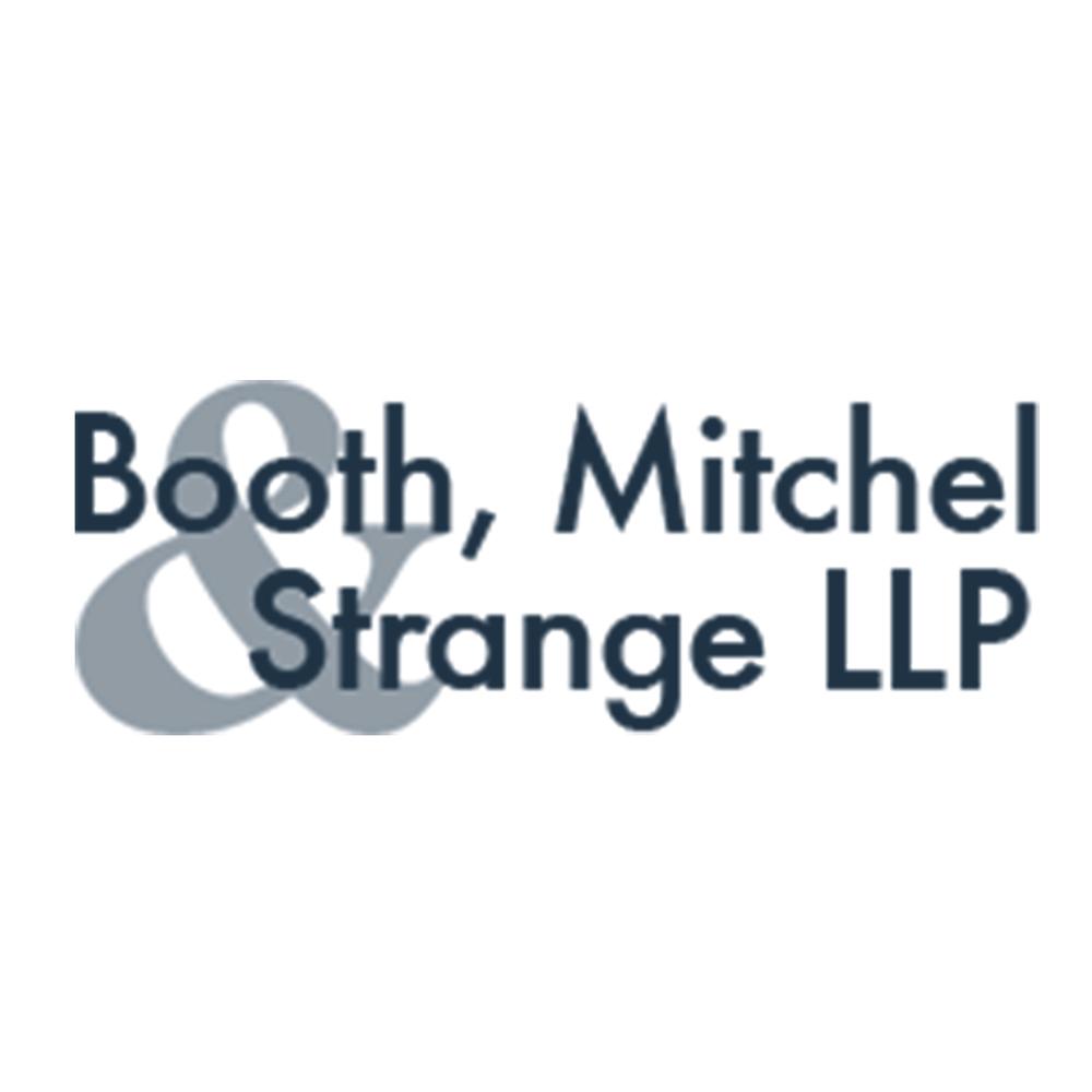 Booth_Michael_Strange.jpg