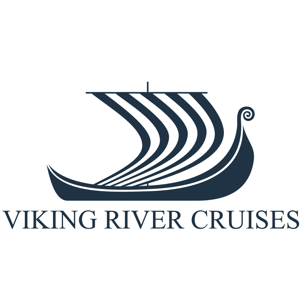 Viking_River_Logo.jpg