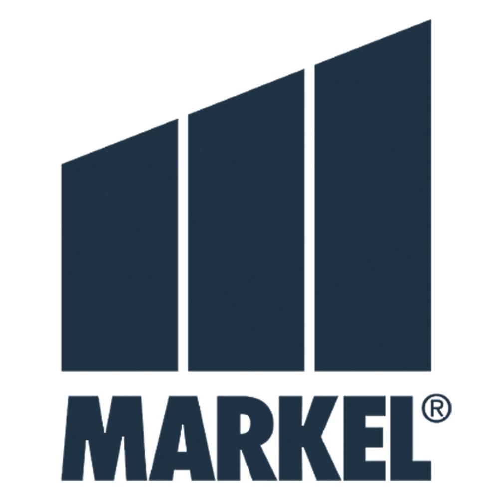 Markel_Logo.jpg