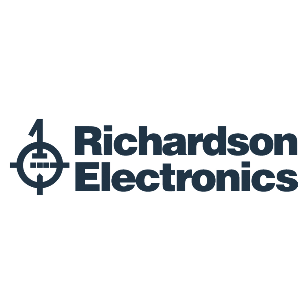 richardson_electronics_Logo.jpg