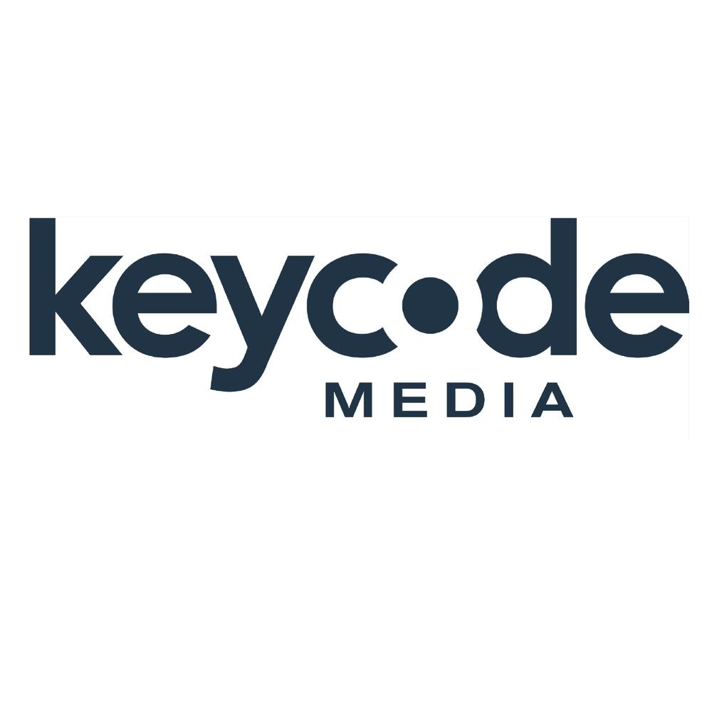 Keycode_Logo.jpg