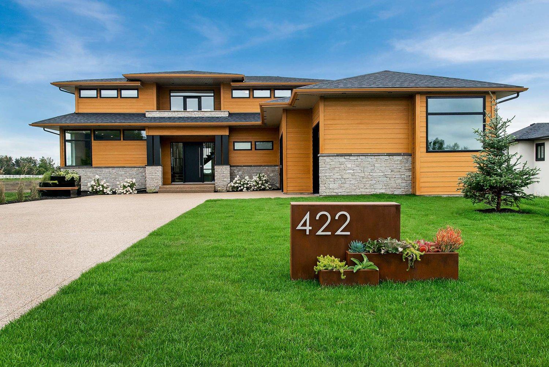 422 greenbryre photo gallery u2014 haven builders custom home builder