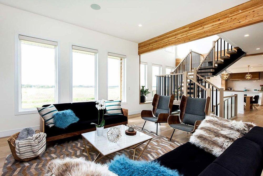 1-Living Room 4.jpg
