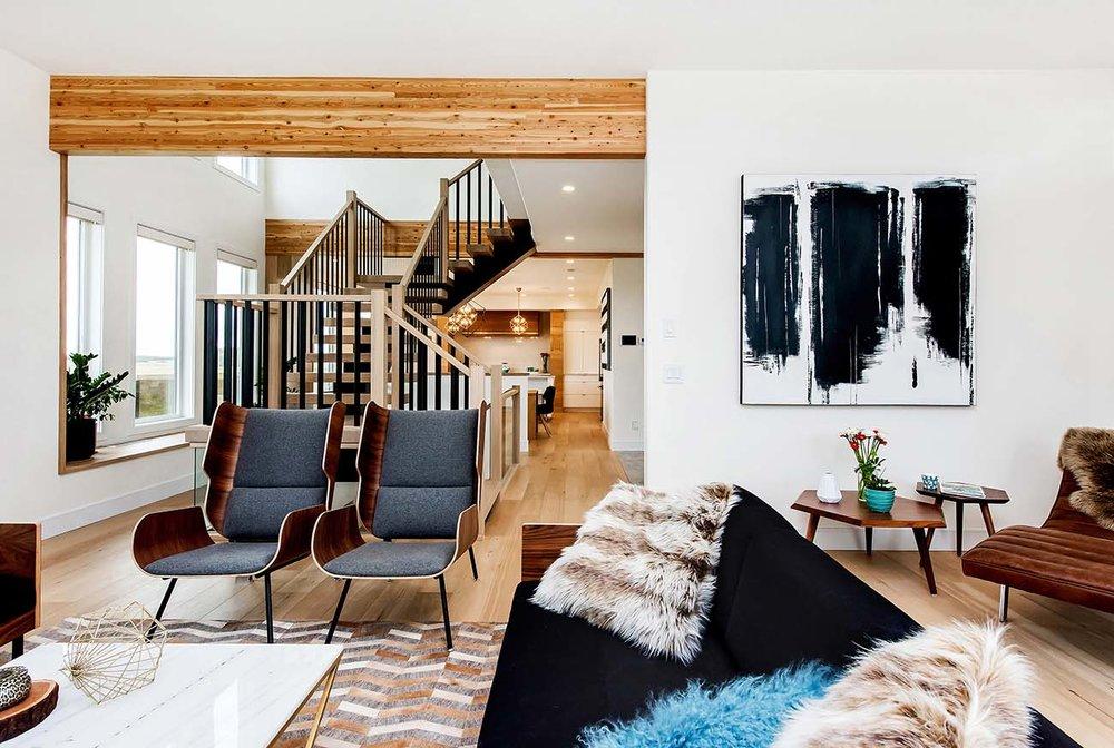 1-Living Room 6.jpg