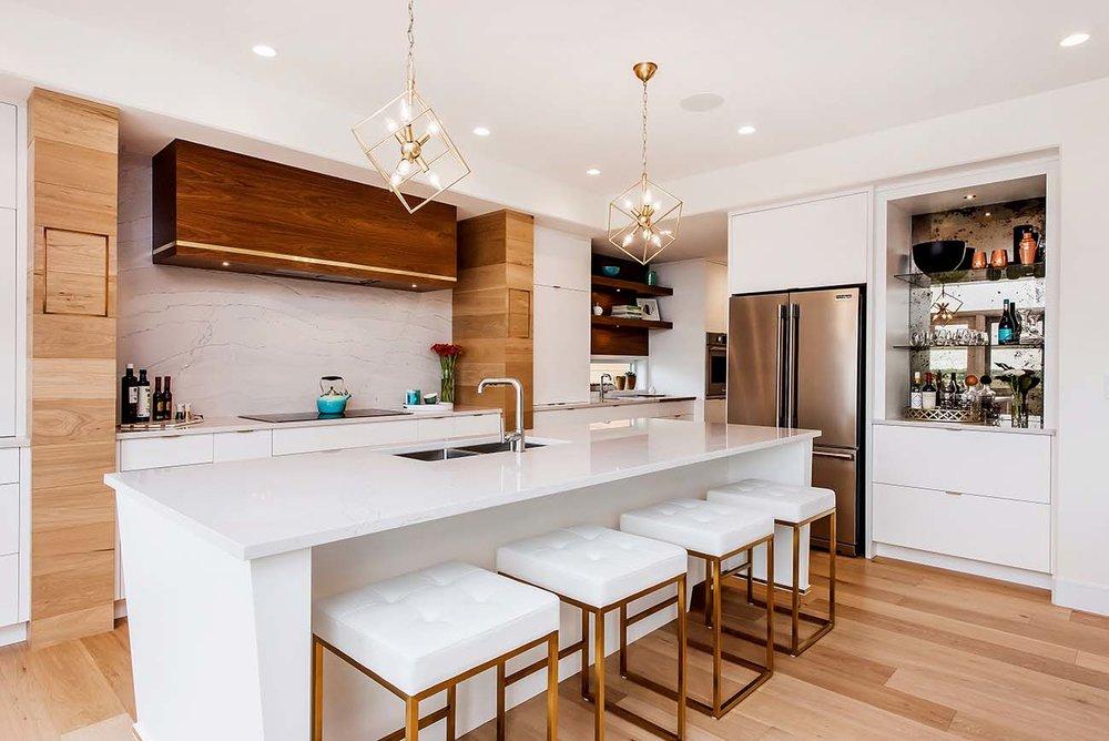 3-Kitchen .jpg
