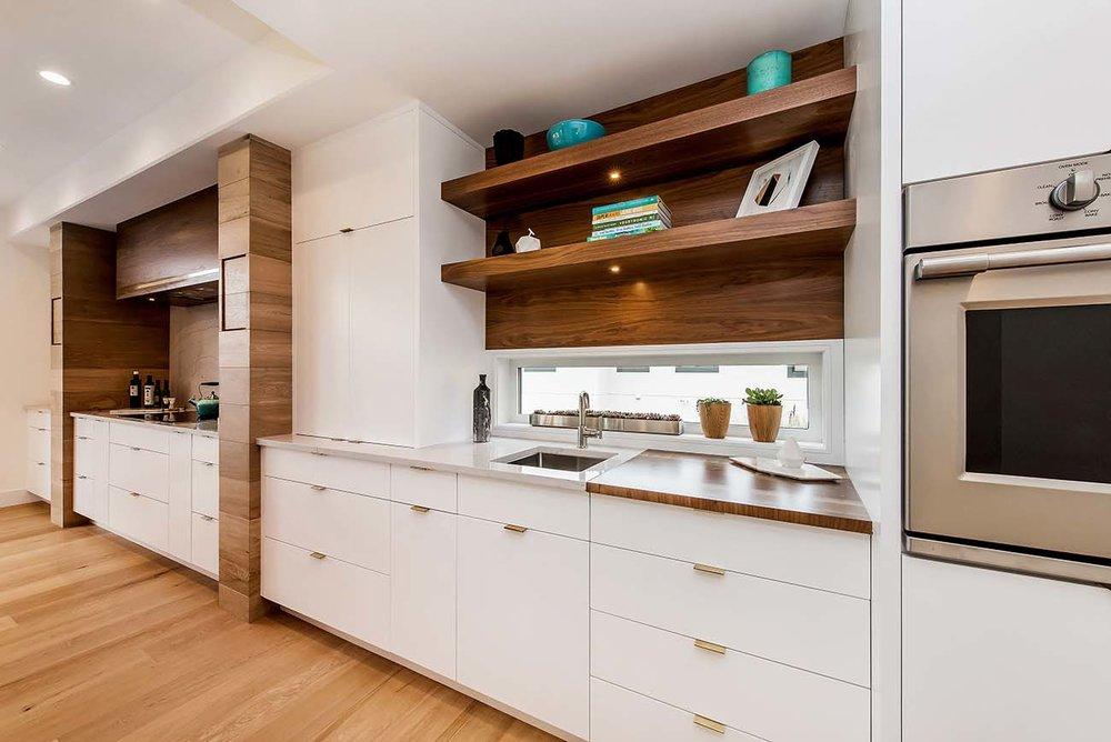 3-Kitchen 4.jpg